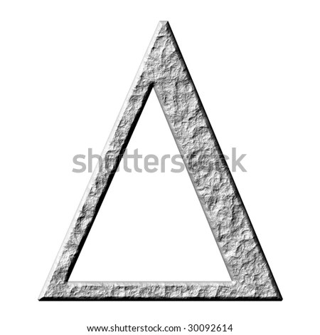 Delta Symbol Stock Images, Royalty-Free Images & Vectors
