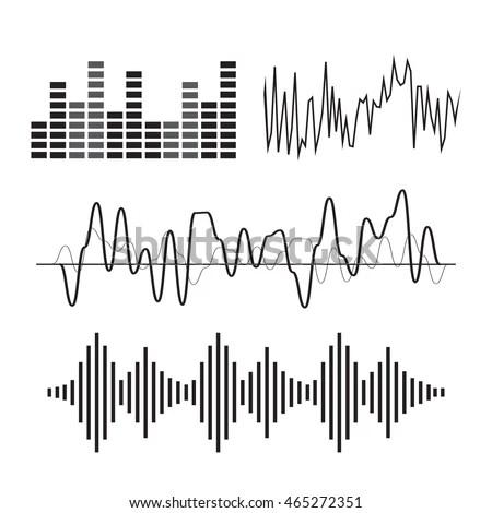 Jensen Car Audio Wiring Diagrams Car Speakers Wiring