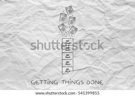 Hr Management Stock Images, Royalty-Free Images & Vectors