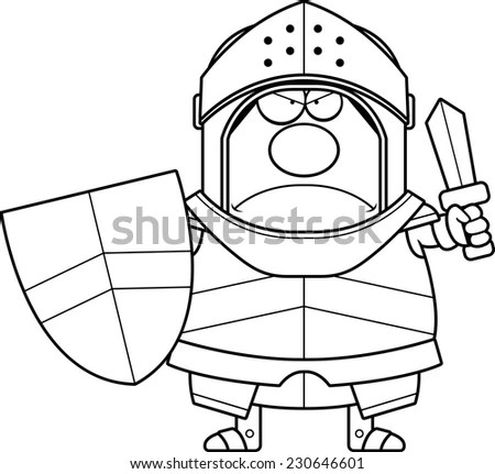 Vector Image Army Manual Grenade Stock Vector 98026310