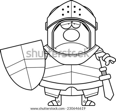 Vector Image Army Manual Grenade Stock Vector 98026310