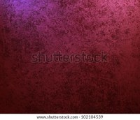 Mauve Background Stock Images, Royalty-Free Images ...