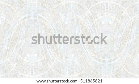 Topographic Map Background Concept Stock Vector 272383694