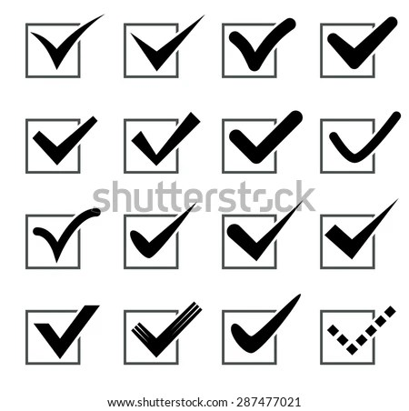Multiple-choice Stock Photos, Royalty-Free Images