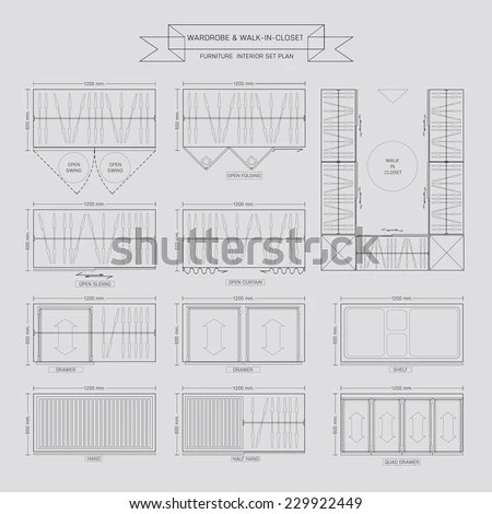 Vector Isolated White Wooden Fence Picket Stock Vector