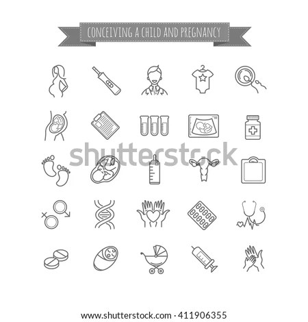 Gynaecology Stock Images, Royalty-Free Images & Vectors