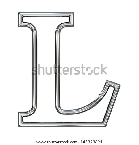 Silver Pipe Stock Photos, Royalty-Free Images & Vectors