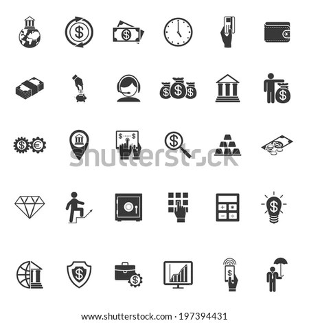 Foreign exchange Stock Photos, Images, & Pictures
