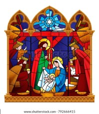 Gothic Window Stock Images, Royalty-Free Images & Vectors ...