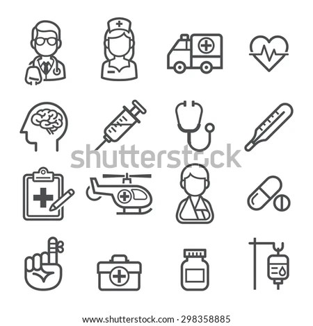Urgent Care Stock Images, Royalty-Free Images & Vectors