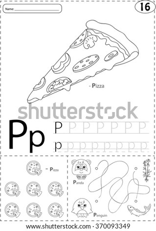 Pizza Sheet Stock Images, Royalty-Free Images & Vectors