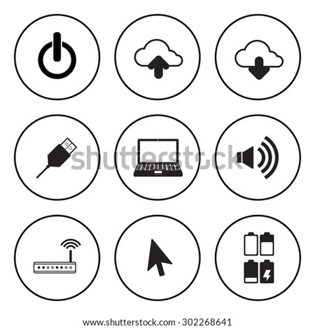 Time Warner Cable Diagrams Microsoft Diagram ~ Elsavadorla