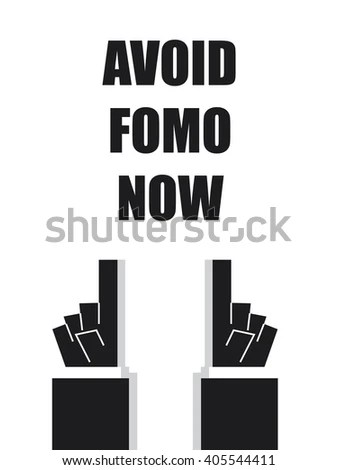 Avoidance Stock Photos, Royalty-Free Images & Vectors