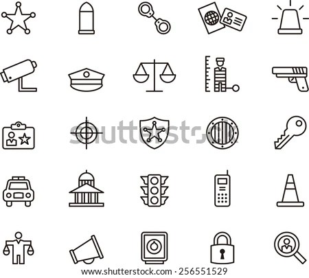Police Stock Images, Royalty-Free Images & Vectors