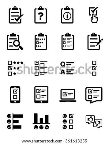 Shutterstock에서 제공하는 nanmulti 포트폴리오