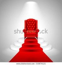 King Chair Stock Images, Royalty-Free Images & Vectors ...