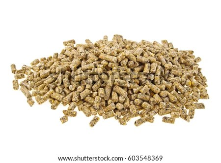 Cattle Feed Stock Images Royalty Free Images & Vectors Shutterstock