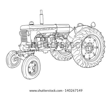 1941 International Truck Wiring Diagram. Diagram. Auto
