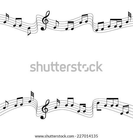 Chord Stock Photos, Royalty-Free Images & Vectors