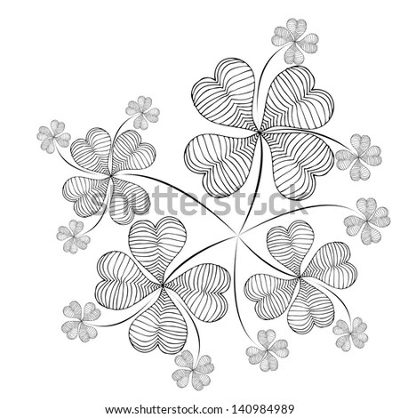 Flame And Star Symbol Try Me Symbol Wiring Diagram ~ Odicis