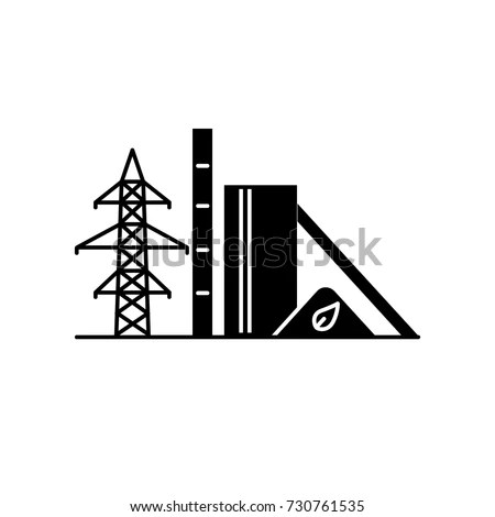 Biomass Energy Stock Vectors, Images & Vector Art