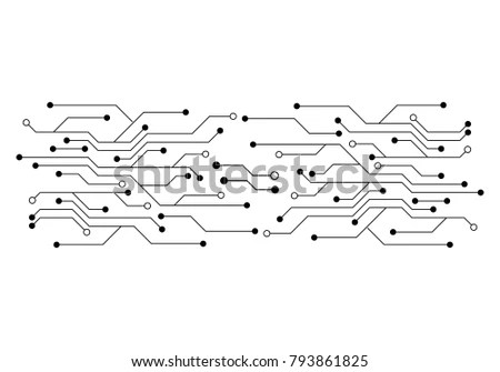System Integration Stock Images, Royalty-Free Images