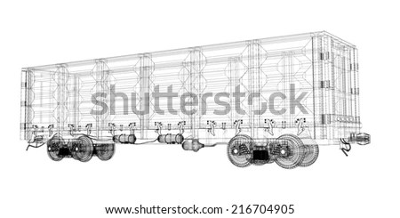 Railroad Track Diagrams Switch Diagrams Wiring Diagram