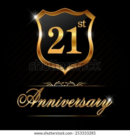 anniversary stock vectors &