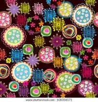 Casino Carpet Patterns - nicefilecloud