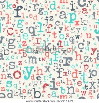 Letter Tiles Stock Images, Royalty-Free Images & Vectors ...