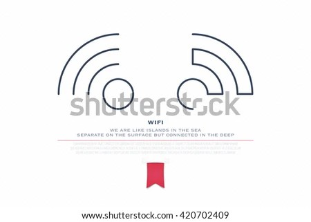 Wifi Zone Stock Images, Royalty-Free Images & Vectors