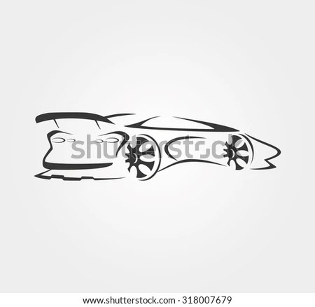 Exotic Car Stock Images, Royalty-Free Images & Vectors