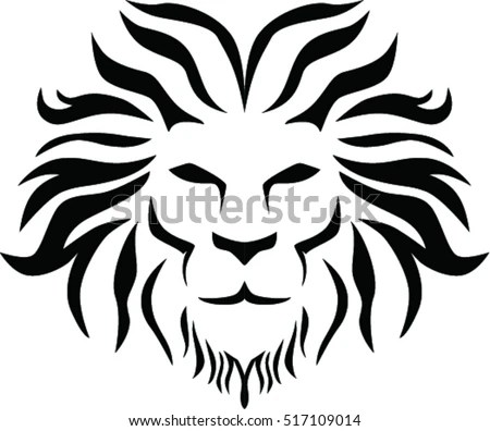 Black Power Logo Peaky Blinders Logo Wiring Diagram ~ Odicis