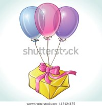 Happy Birthday 18th Birthday Invitation - Party City