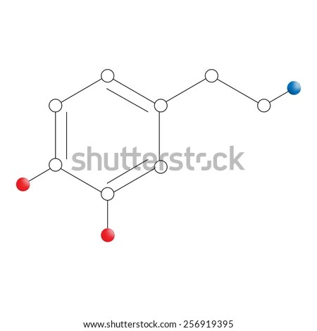 Dopamine Stock Images, Royalty-Free Images & Vectors