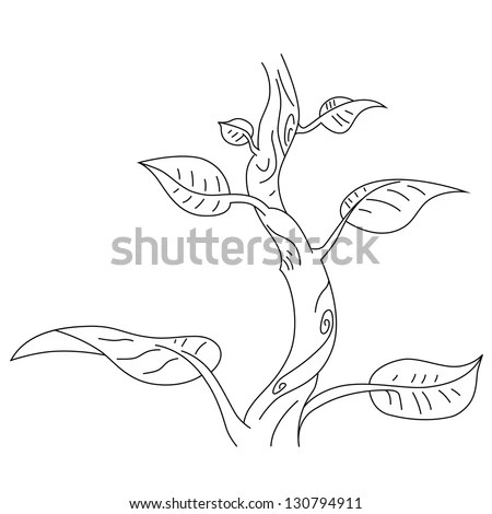 Beanstalk Stock Images, Royalty-Free Images & Vectors