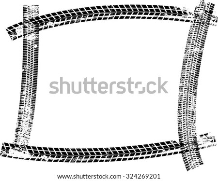 Racing Border Stock Images, Royalty-Free Images & Vectors