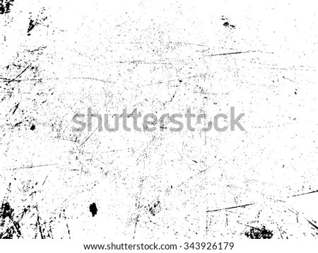 Dirty Background Stock Images, Royalty-Free Images