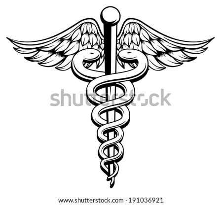 Medical Symbol Stock Images, Royalty-Free Images & Vectors