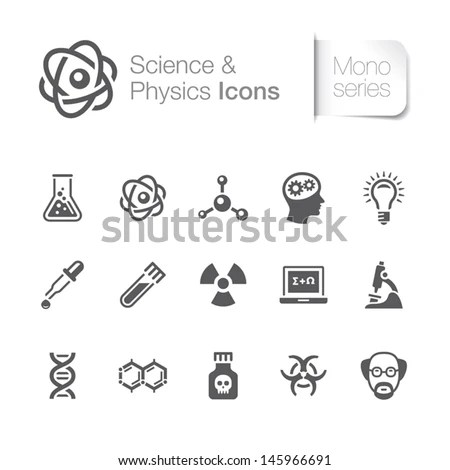 Research Stock Images, Royalty-Free Images & Vectors
