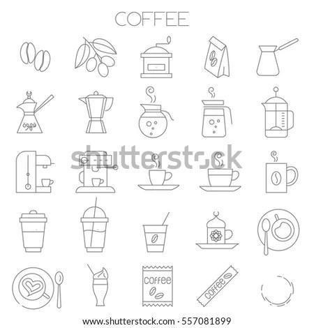 Mushakesa's Portfolio on Shutterstock