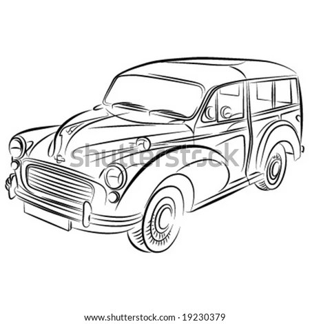 1937 Buick Wiring Diagram, 1937, Free Engine Image For