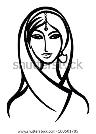 Indian-squaw Stock Images, Royalty-Free Images & Vectors
