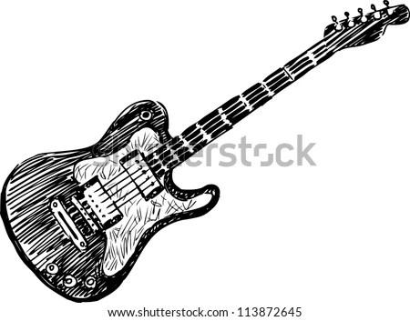 Hollow Body Jazz Guitar Hollow Body Guitar Makers Wiring