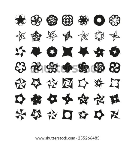 Rounded Cross Outline clip art Free Vector / 4Vector