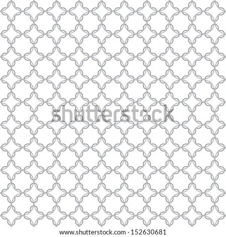 Download Textures Chainmail Wallpaper 1920x1200