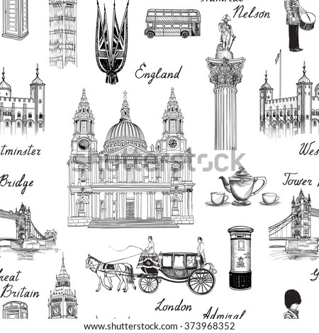 St Pauls Cathedral Stock Images, Royalty-Free Images