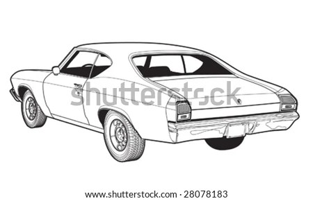 Drag Car Stock Images, Royalty-Free Images & Vectors