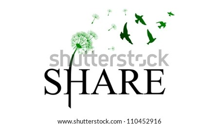 Knowledge Sharing Stock Images, Royalty-Free Images
