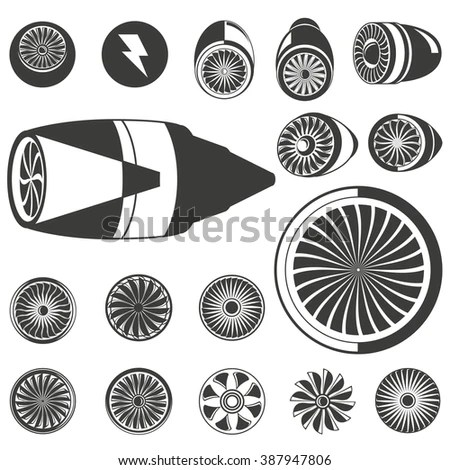 Industrial Engine Fan Blade Ford Fan Blade Wiring Diagram